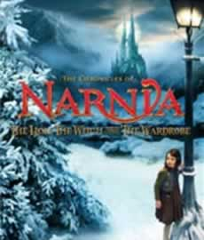 an analysis of the importance of others in chronicles of narnia the lion the witch and the wardrobe  Analyzing lion the witch and wardrobe english literature essay and the wardrobe the chronicles of narnia is not critical analysis of the lion, the witch.